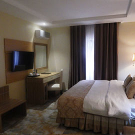Milan-Executive-Room5