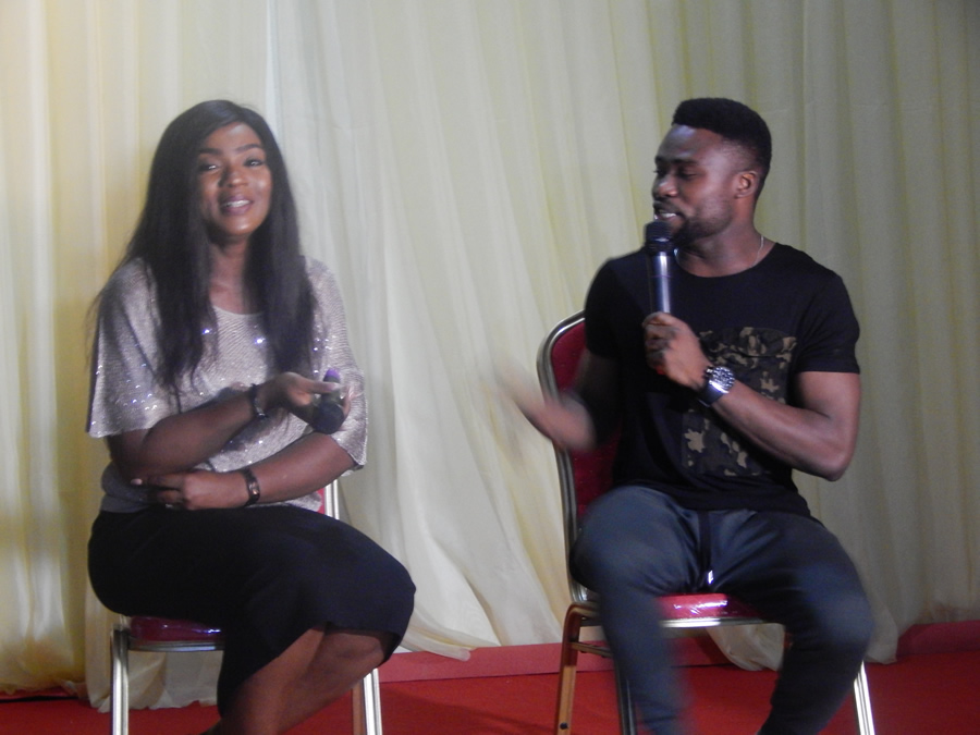 The Banquet Show with Chioma Apotha2